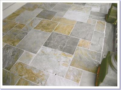 Phenomenal D Scott Sons Tiling Ltd Largest Home Design Picture Inspirations Pitcheantrous